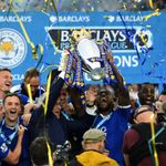 Leicester-trophy-lift_3462486