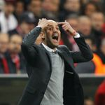 Pep-guardiola-bayern-munich-atletico-madrid-champions-league-semi-final_3460823