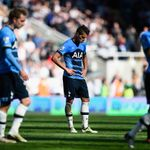 Tottenham's Mauricio Pochettino apologises after 'worst defeat' as manager | Football News | Sky Sports