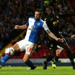 Blackburn 4 - 3 Crewe - Match Report & Highlights