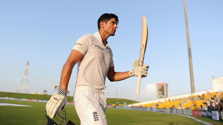 England kick off their summer of cricket with a Test match against Sri Lanka
