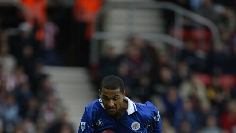 Matthew Piper ensured Leicester ended their stay at Filbert Street on a high
