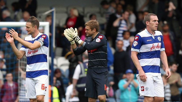 Rob-green-clint-hill-qpr_3463426