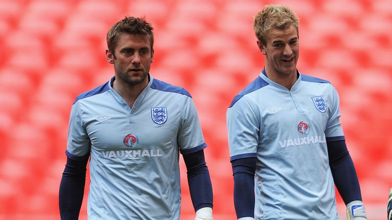 Rob-green-joe-hart-england_3460433