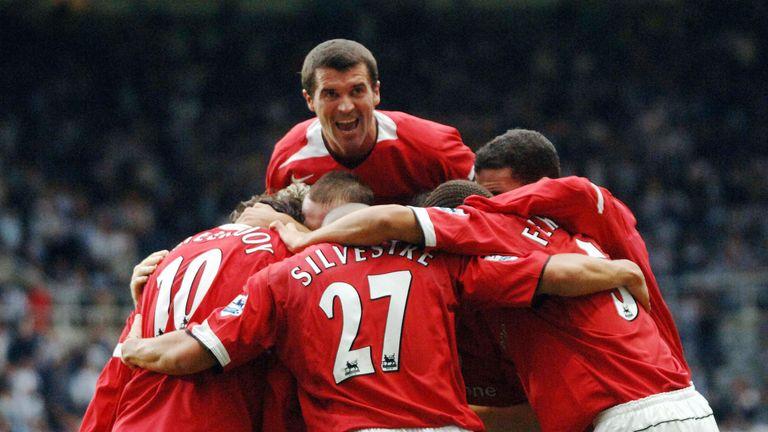 Roy-keane-manchester-united-celebration_3475283