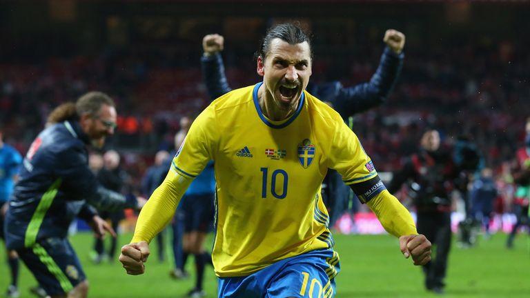 zlatan-ibrahimovic-sweden-euro-2016_3472