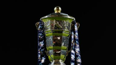 The 2017 Rugby League World Cup will be held in Australia and New Zealand