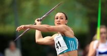 Ennis-Hill confident for Rio