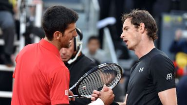 novak-djokovic-andy-murray-madrid-open_3466830.jpg (384×216)