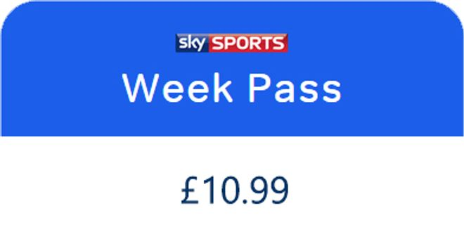 https://signup.nowtv.com/single?productId=SPORTS_PASS_WEEK&returnUrl=http:%2F%2Fwatch.nowtv.com%2Fsports&DCMP=ilc_2016_skysports_weekpass_nowtvpage_SignUp
