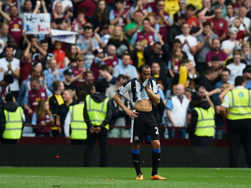 Aston Villa Tickets Coupon