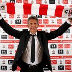 Claude-puel-southampton-new-manager-press-release-media-presser-scarf_3492920
