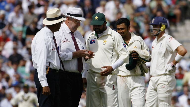 Pakistan hope England tour controversies are thing of the past
