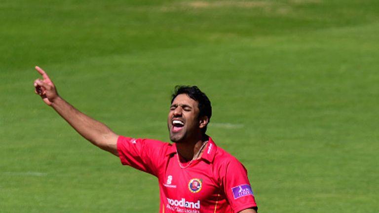 Ravi Bopara is another high-profile player who will go to Bangladesh