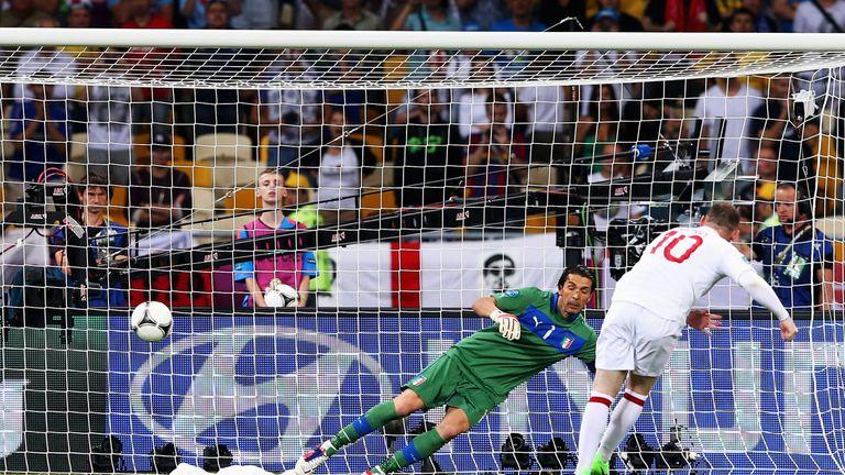نتيجة بحث الصور عن england penalty