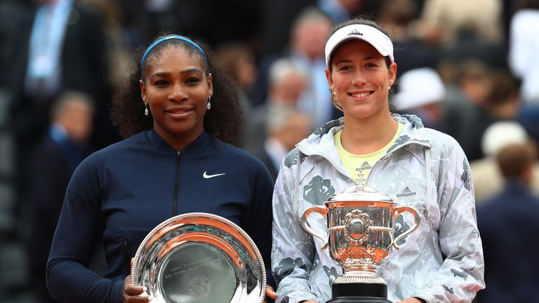 serena-williams-garbine-muguruza-french-open_3478442.jpg