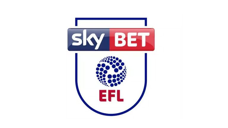 EFL sponsor Sky Bet have donated 72 signed shirts to the Team GB Deaf football team