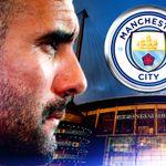 Pep-guardiola-manchester-city-etihad-stadium-premier-league_3739359