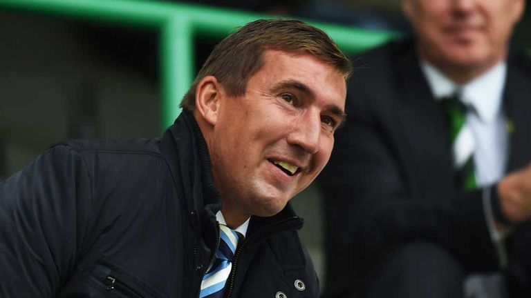 Alan-stubbs-rotherham-manager-back-at-easter-road_3750873