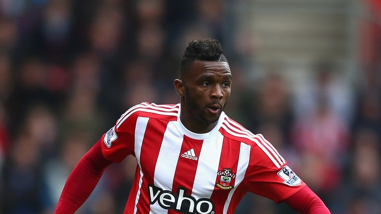 Cuco Martina has signed a three-year deal with Everton