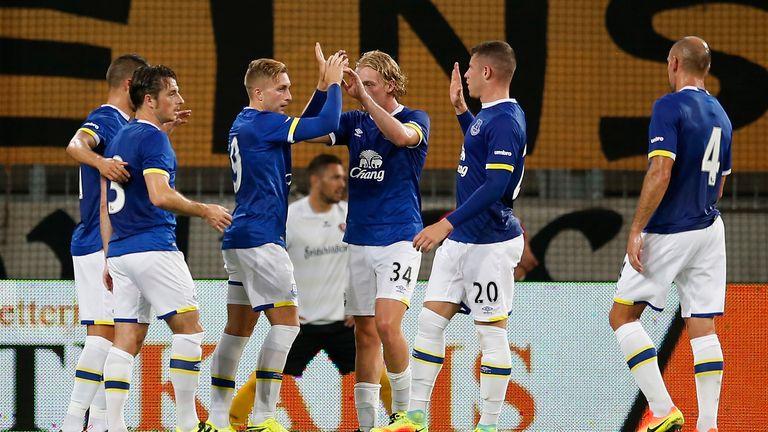Everton-dynamo-dresden_3754316