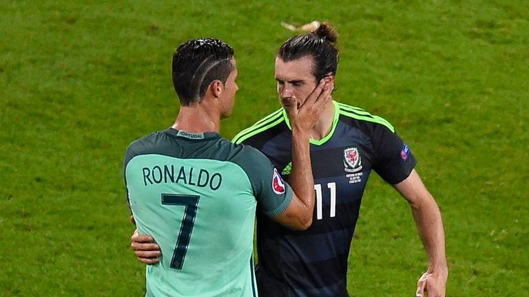 Football-euro-2016-gareth-bale-cristiano-ronaldo-wales-portugal_3738092