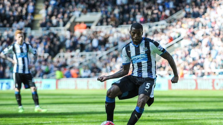 georginio-wijnaldum-newcastle_3748413.jp