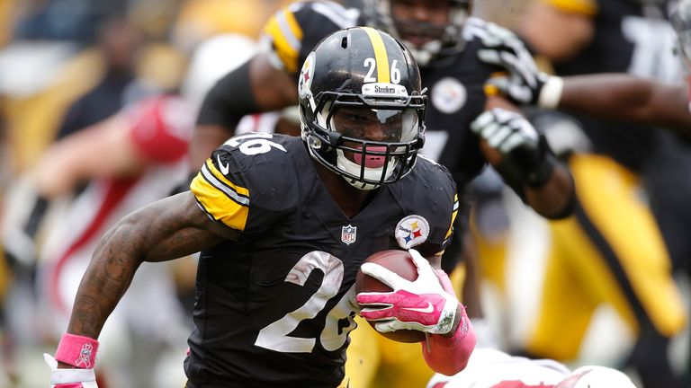 Repeat offender Bell has NFL suspension reduced
