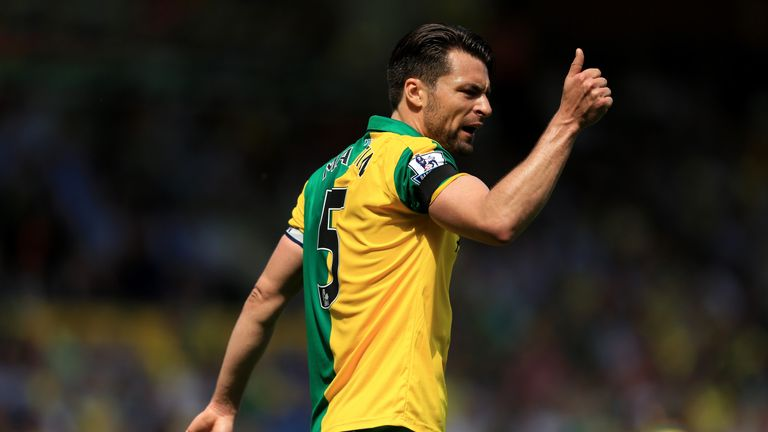 Russell-martin-norwich_3745834