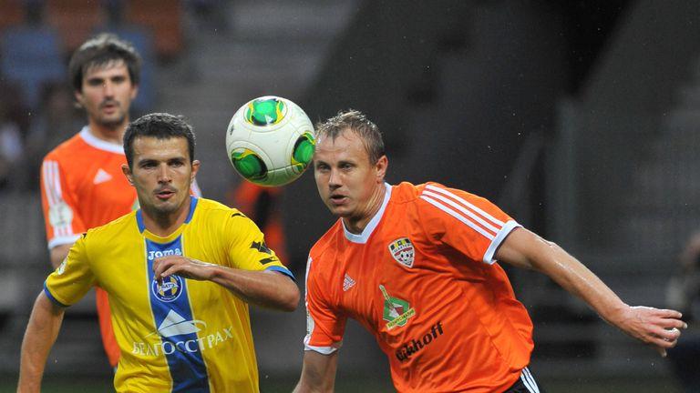Shakhtyor-soligorsk-bate-football_3744866