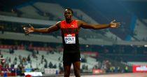 Bolt: Gatlin showed disrespect