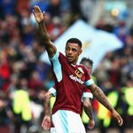 Andre-gray-burnley-liverpool-premier-league-football_3768708