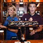 Carling-in-the-bar-off-adam-laura-smith-woods-fnf-friday-night-football_3766930
