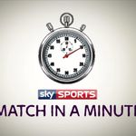 Match-in-a-minute_3764081