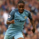 Raheem-sterling-man-city_3767763