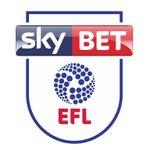 Sky-bet-efl-logo_3758252