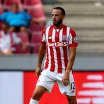 Stoke-city-defender-marc-wilson_3763501