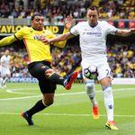 Troy-deeney-john-terry-premier-league-football_3768672