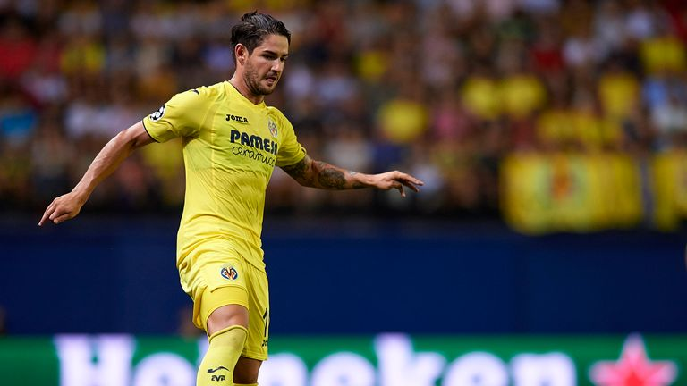 Alexandre Pato has signed for Chinese Super League side Tianjin Quanjian