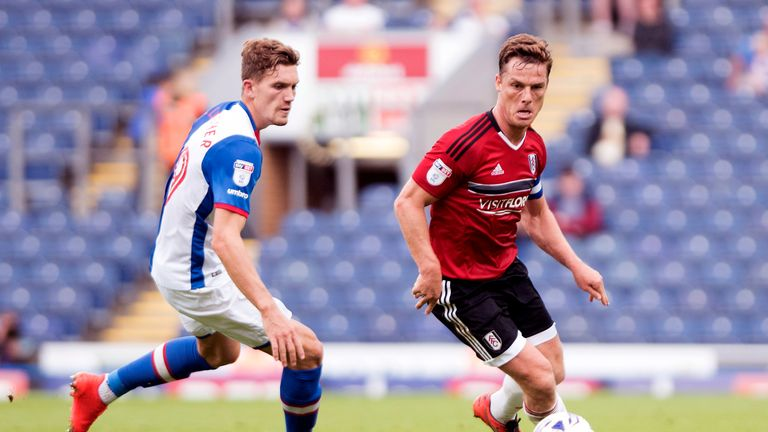 Blackburn-fulham-scott-parker-sam-gallagher_3773718