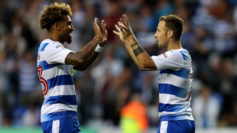 Reading have started the season in mixed form