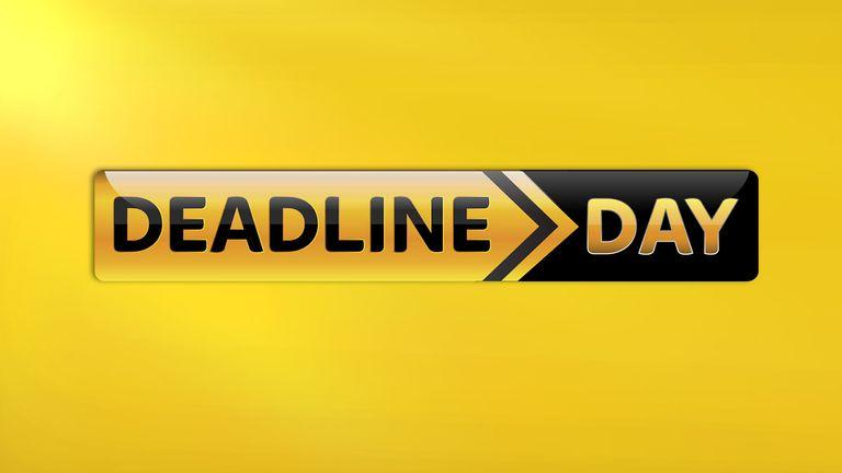 when is deadline day chelsea 29 august 2016 1041