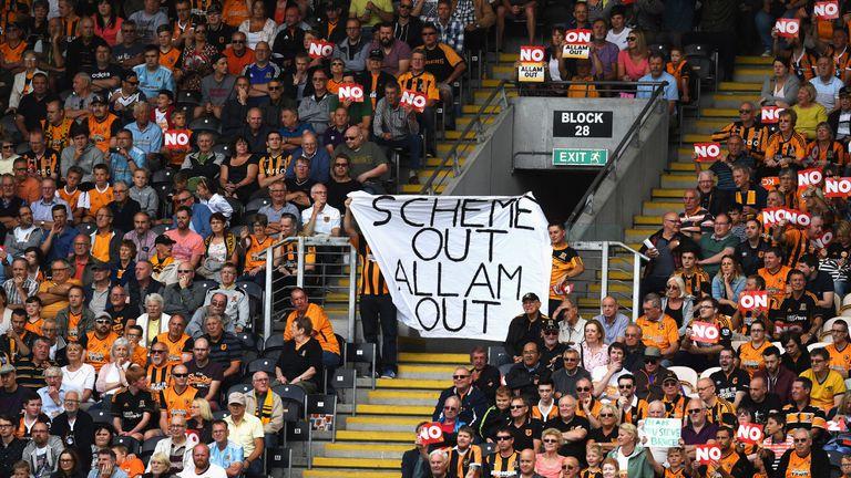 Hull-city-protest-premier-league_3765268