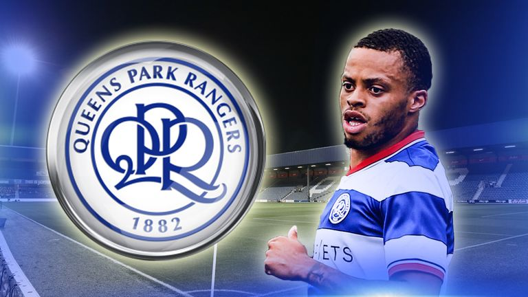 QPR V Leeds United Preview