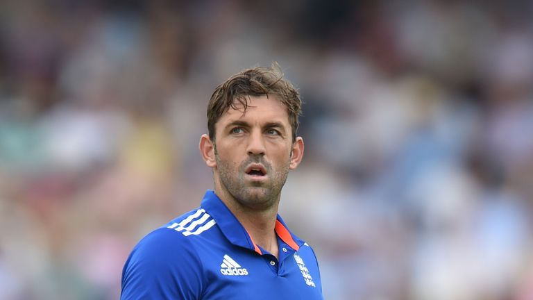 Liam Plunkett still undecided on travelling to Bangladesh amidst security concerns