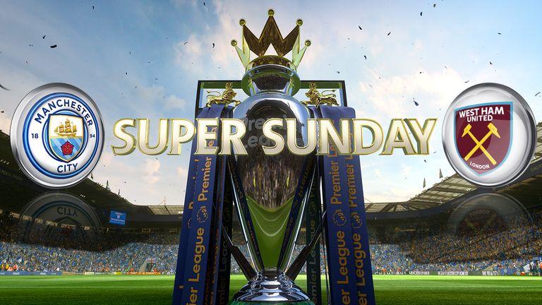 Manchester-city-west-ham-super-sunday_3772112