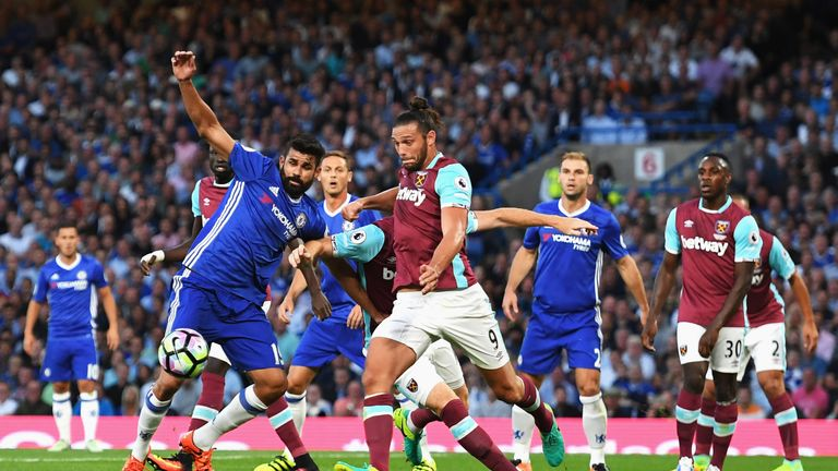 Premier-league-football-mnf-chelsea-west-ham-diego-costa-andy-carroll_3765608