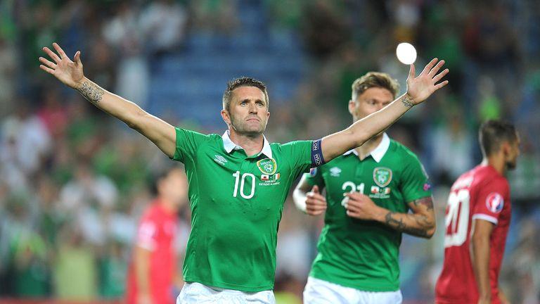 Robbie-keane-rep-ireland-republic-of-ireland-football_3771533