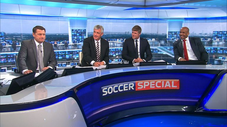 Soccer-special-sky-sports-tony-cottee-gale-neil-mellor-matt-murray-skysports_3761088