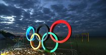 IOC announces funding boost